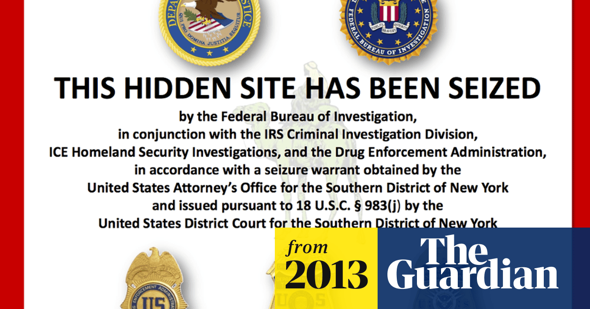 bitcoins seized by fbi wanted