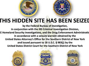 FBI claims largest Bitcoin seizure after arrest of alleged