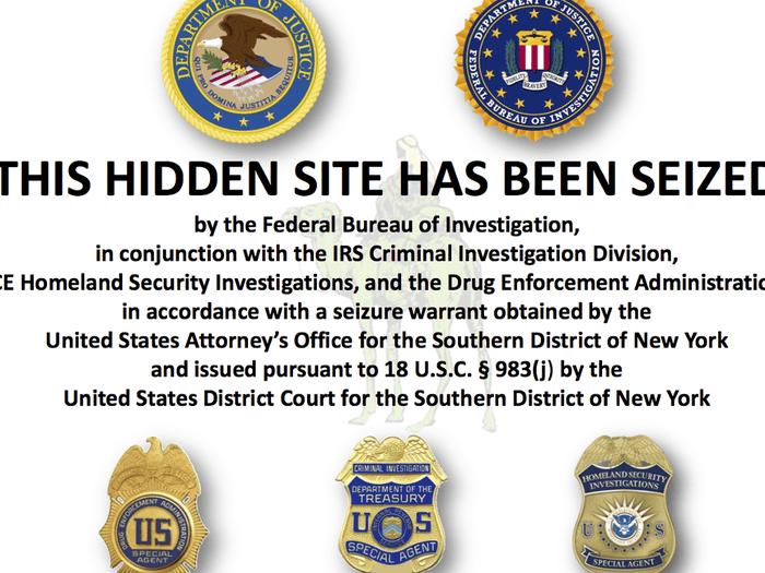 fbi konfiskavo bitcoin