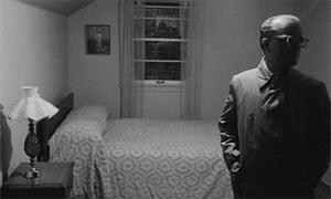 Truman Capote, true crime top 10