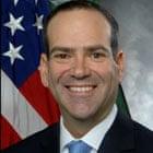 Neil Barofski
