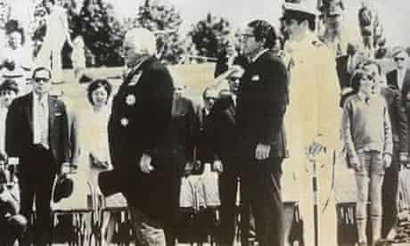 Kep Enderby 1975