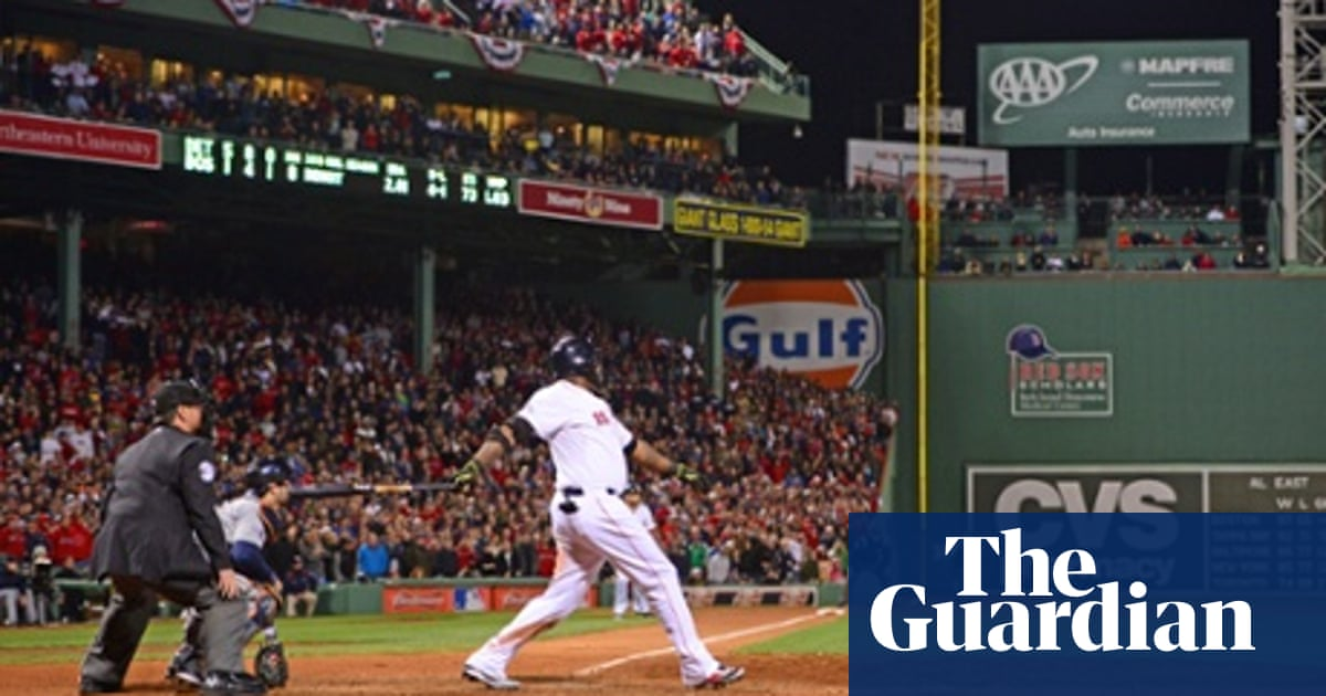 71058361b Red Sox 2013 have many parallels to 2004 World Series winners ...