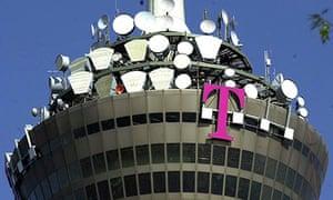 german internet deutsche telekom