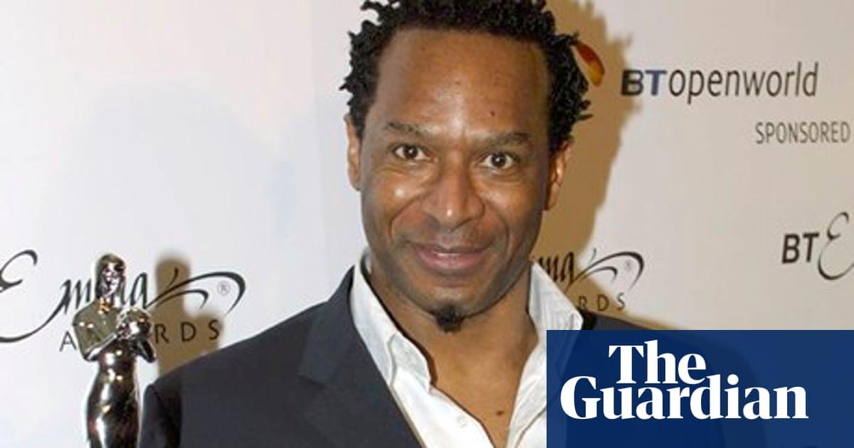 Felix Dexter obituary | Television & radio | The Guardian