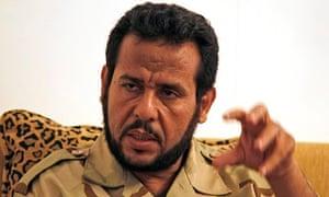 libyan-tortue-claim-mi6-mi5