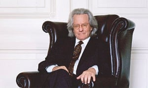 AC Grayling: 'The downside of being educated at someone else's expense is that you may not value it.