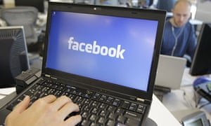 Facebook admitted it was mistaken to allow videos of beheadings to be posted