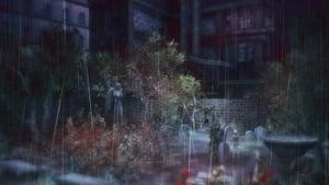 agoodlook2610: Rain (Playstation 3)
