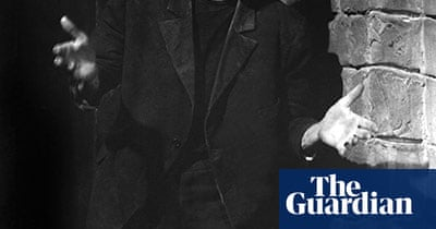 The 10 best gothic films | Film | The Guardian