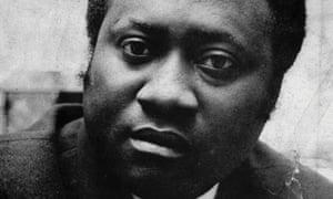 Joseph Kabasele, aka Le Grand Kallé