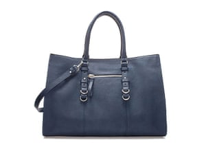 23b96f7d37 20 of the best handbags under £100 – in pictures   Fashion   The ...