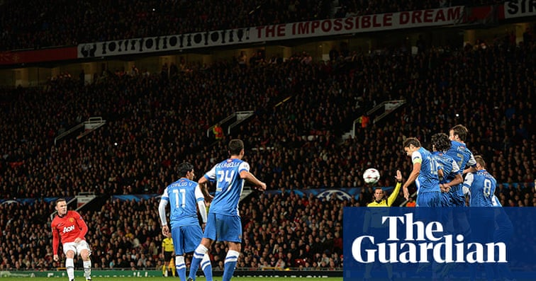 Manchester United v Real Sociedad - in pictures   Football ...