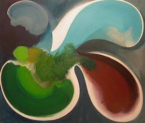 exhibitionist2610: William Tillyer