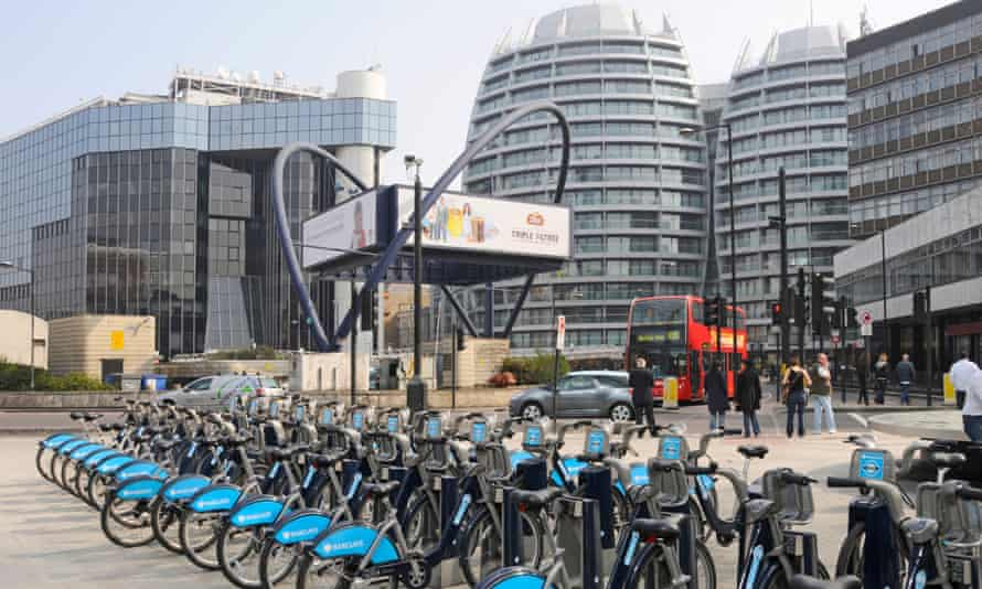 Electric versions of 'Boris bikes' are coming to London in 2014, but are hired e-bikes a good idea?