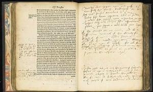 Reformation paper