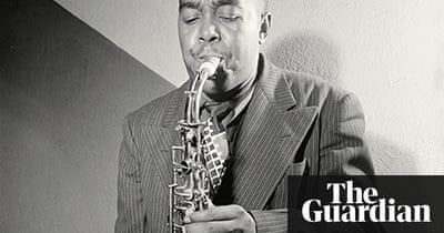 How Verve Records and Norman Granz revolutionised jazz – in pictures |  Music | The Guardian