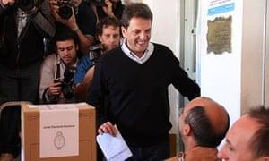 fernandez-loser-argentina-election
