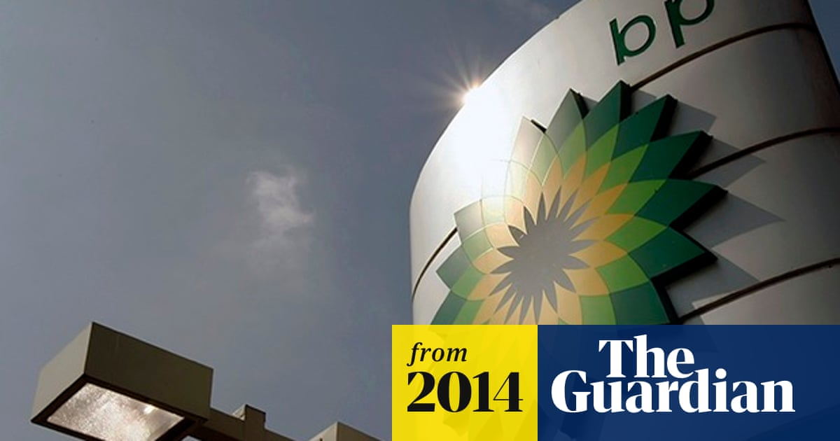 Bp Closes Brisbane Refinery With Hundreds Of Jobs To Go World News The Guardian