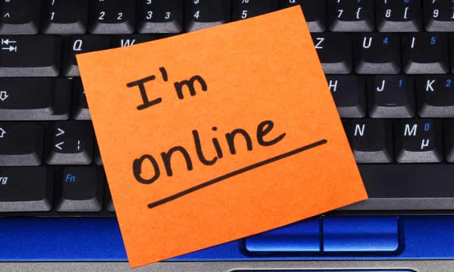 world-internet-day