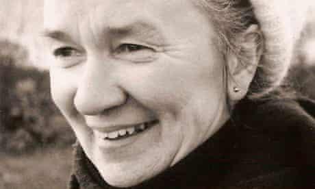 Mary Hobbs