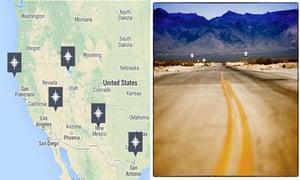 Travel interactive composite