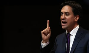 Ed Miliband said his family felt appalled and shocked at the Mail on Sunday reporter's intrusion