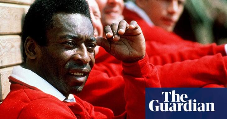The 10 best jailbreak films | Culture | The Guardian