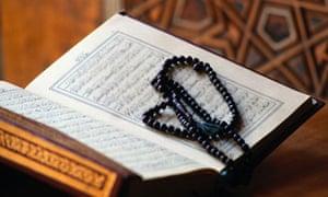 Beard Memeuslim Is Enough Ic Sunnah Muslim Muslimah