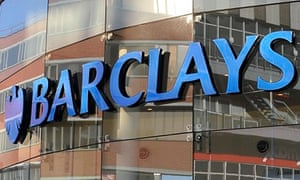 Barclays in currency trading probe