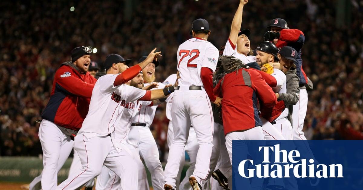 Baseball-mlb Sports Mem, Cards & Fan Shop Official Website Boston Red Sox Bobby Valentine Signed Baseball Elegant Appearance