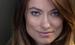 Olivia Wilde: 'It takes more courage to play someone vulnerable'