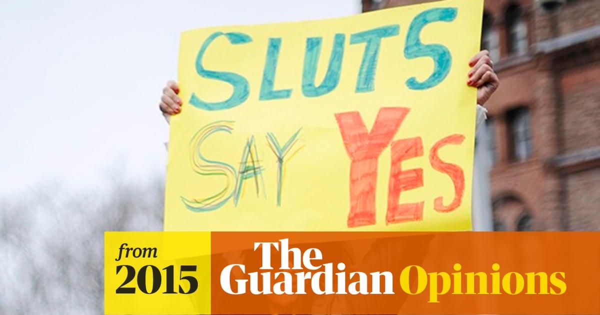 Sluts Sluts Porn