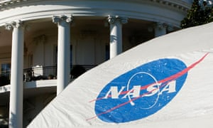 nasa faces backlash from us researchers