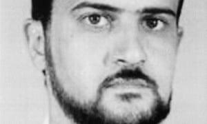US special forces raids target Islamist militants in Libya