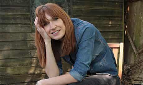 Natasha Desborough