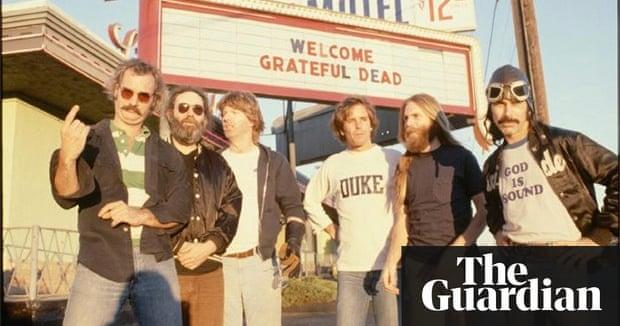 Lyric fire on the mountain grateful dead lyrics : 10 of the best: the Grateful Dead | Music | The Guardian