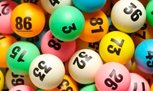 advantages and disadvantages of winning the lottery