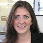 Erin Vilardi