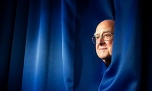 Professor Peter Higgs shared the 2013 Nobel prize in physics along with François Englert