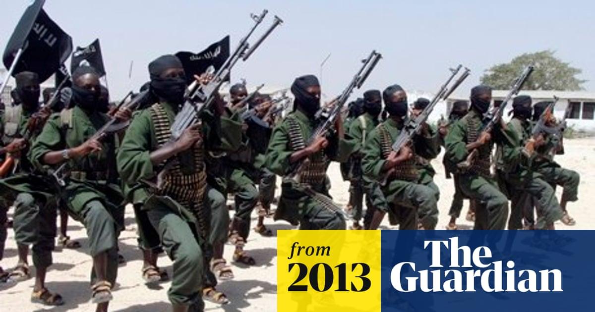 How the US raid on al-Shabaab in Somalia went wrong | World news