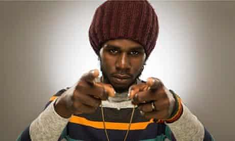 Chronixx puts Rastafarianism back into Jamaican reggae | Reggae | The  Guardian