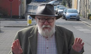 Graham Ovenden, convicted artist