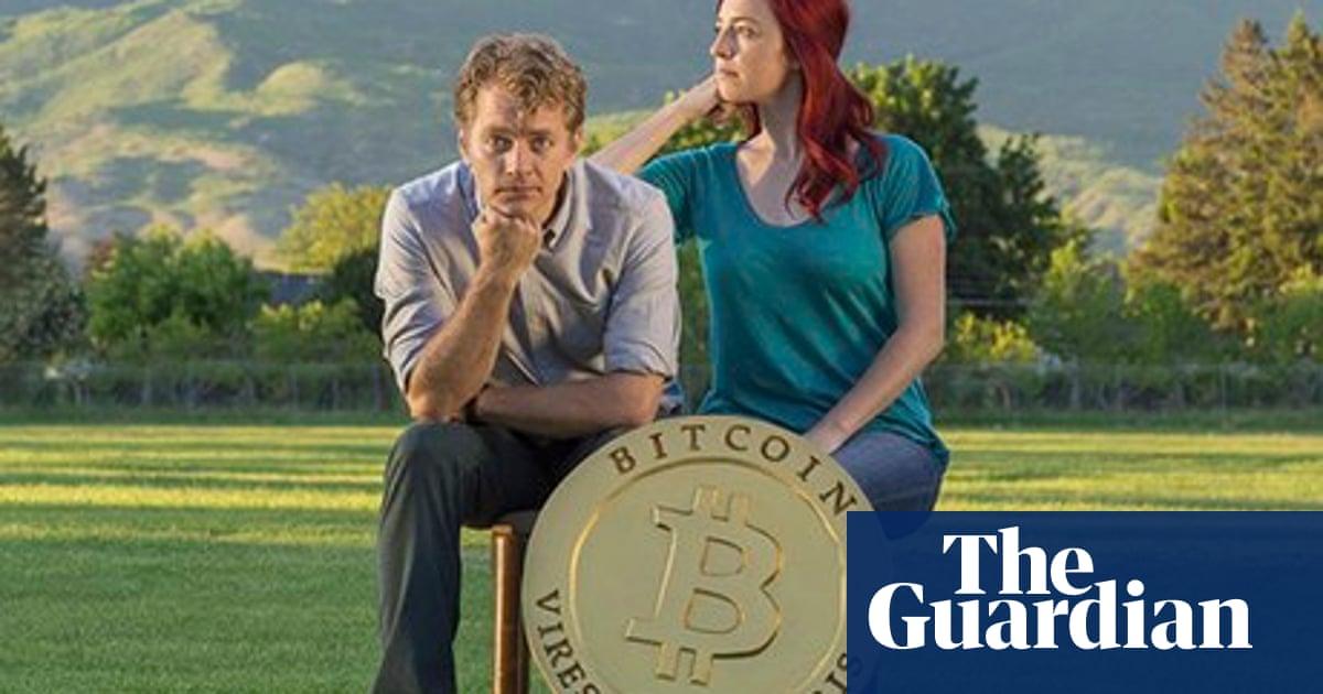kereskedelmi algorithmique bitcoin