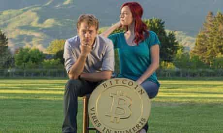 Bitcoin travel life on Bitcoin