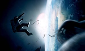 gravity survival