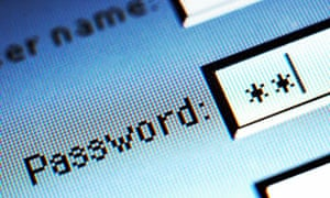 Internet and telephone metadata would be stored for two years under the ACC proposal.