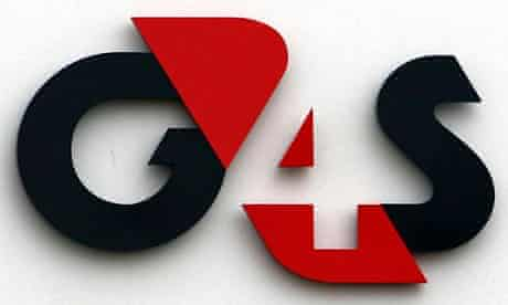 g4s-officials-accused-forgery