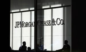 FILE:  NY Attorney General Files Lawsuit Against JP Morgan Chase Over Bear Stearns Fraud