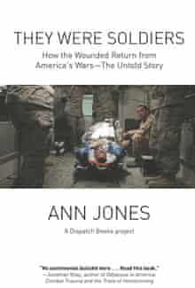 220 Ann Jones